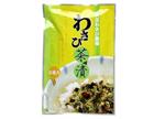 わさび茶漬(6食入り)