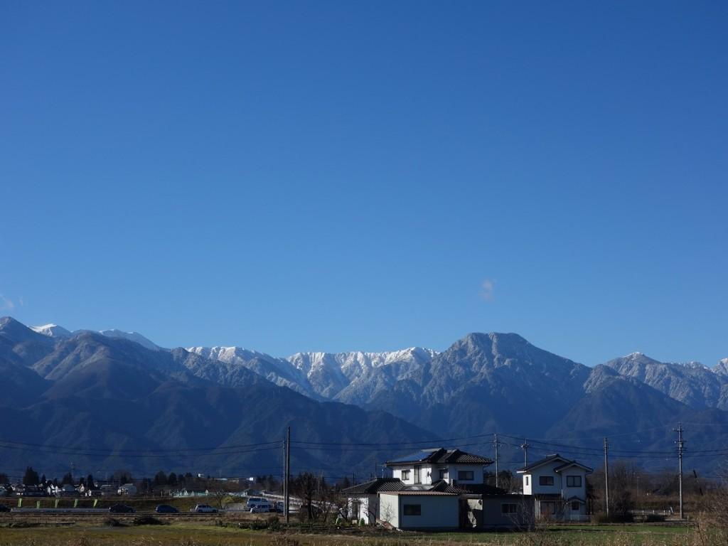 yukigesho01